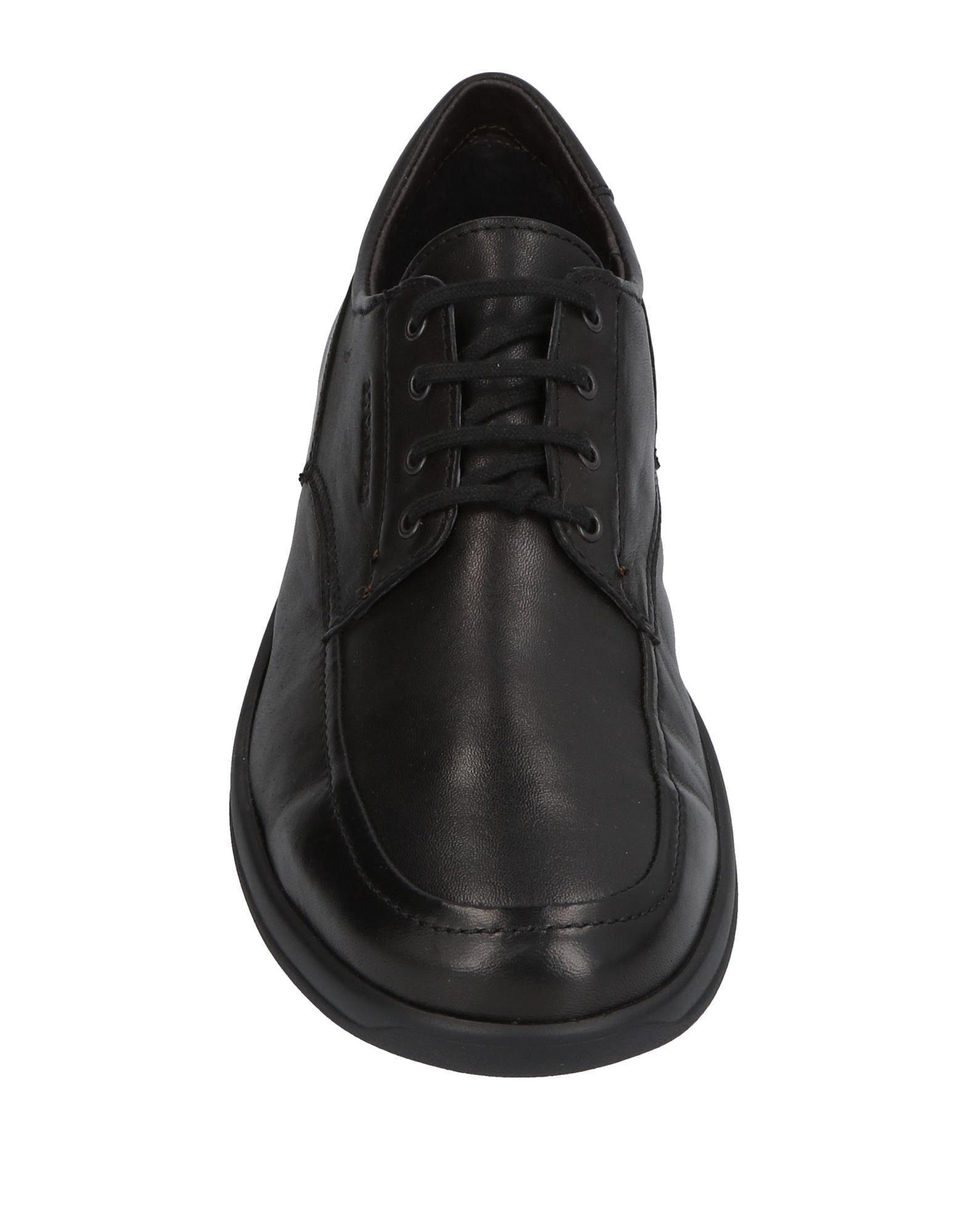 Rabatt echte Schuhe Stonefly Schnürschuhe 11463142OG Herren  11463142OG Schnürschuhe 6aac8c