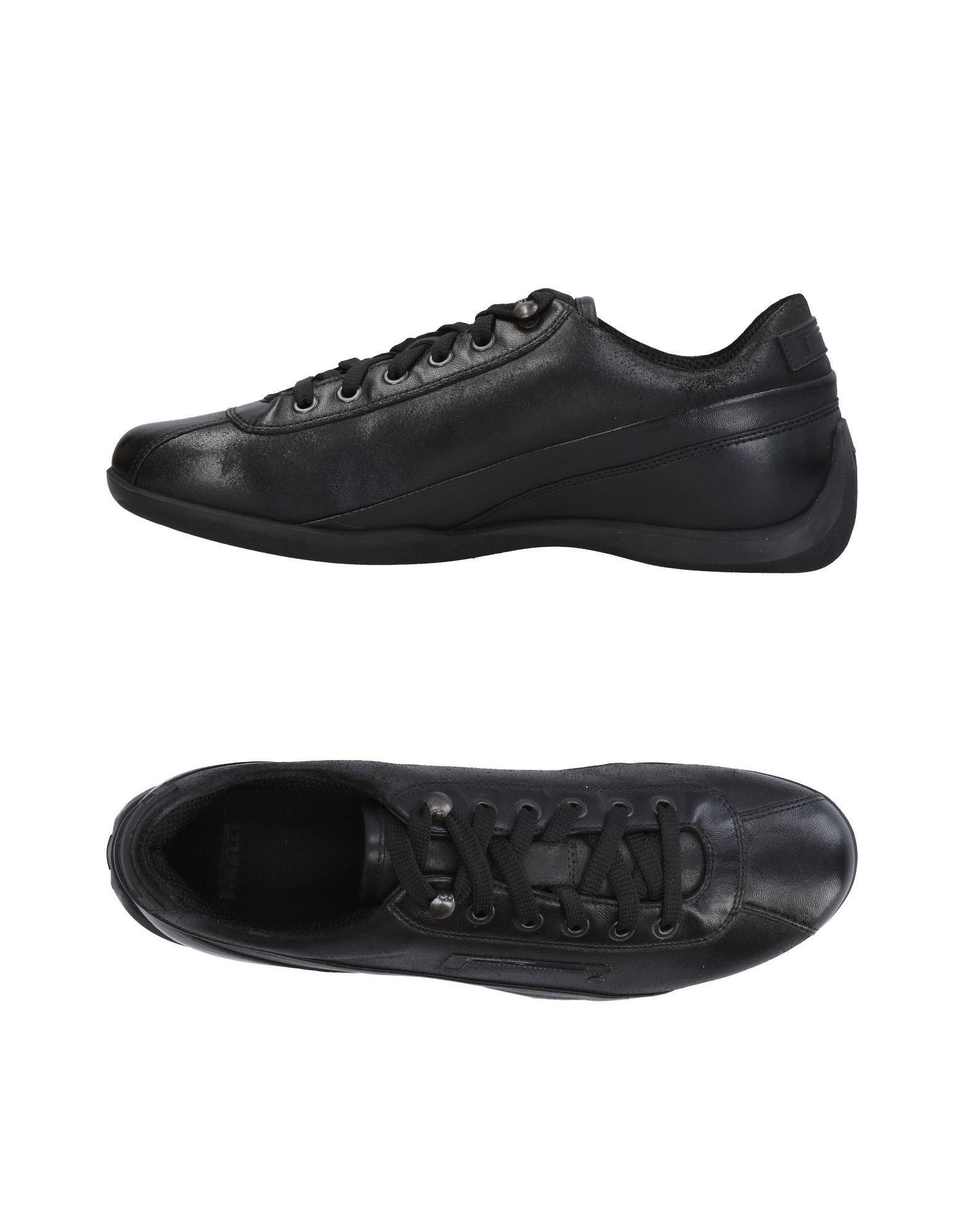 PIRELLI PZERO Sneakers & Deportivas mujer XizQH0