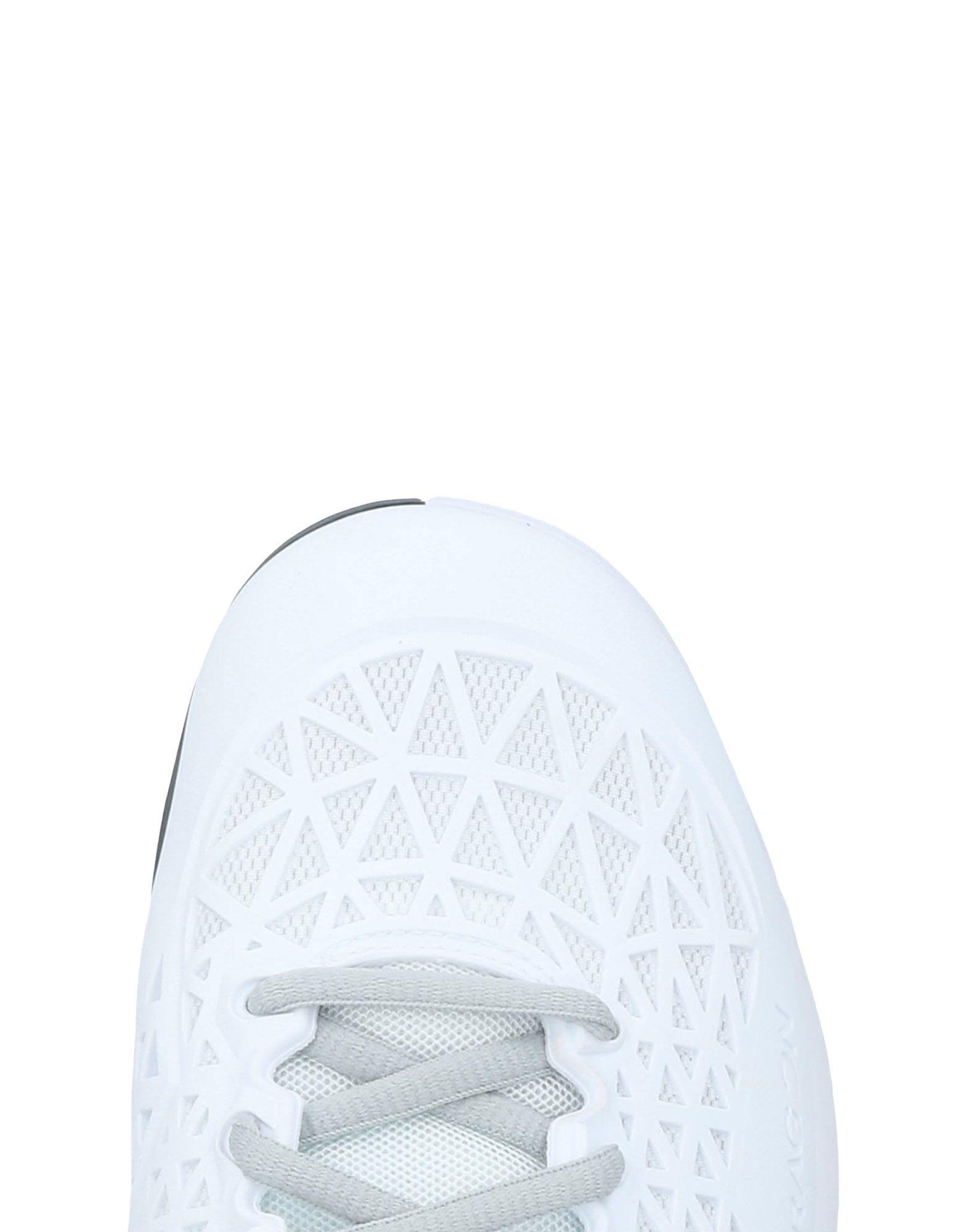 Nike Sneakers Gute Damen  11463183FX Gute Sneakers Qualität beliebte Schuhe a91f2a