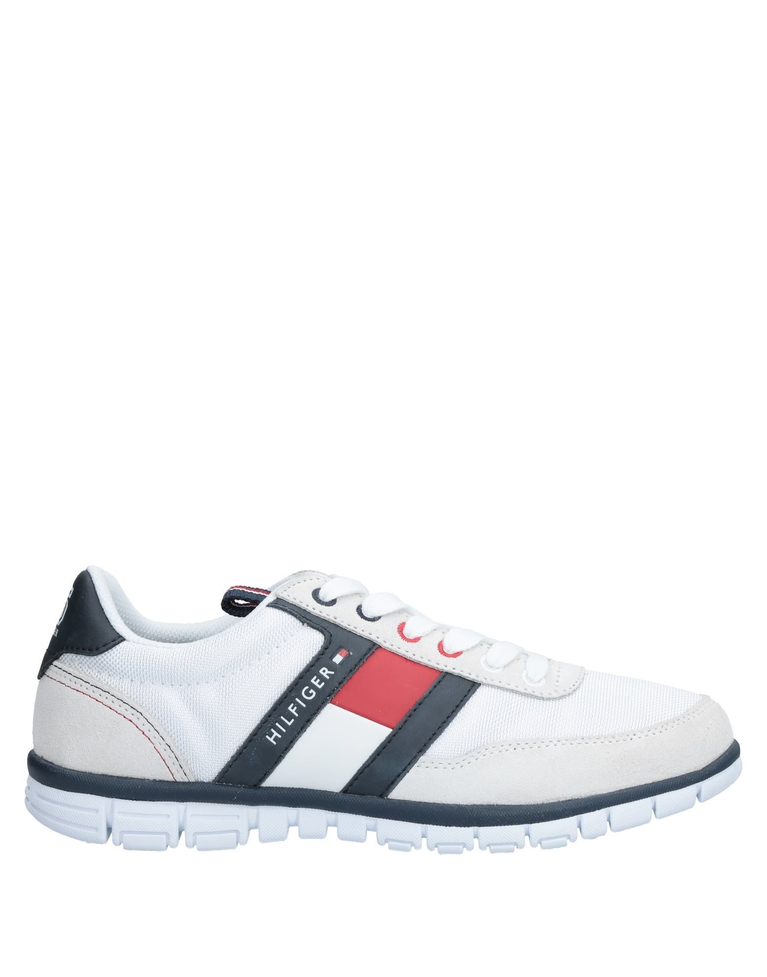 Sneakers Tommy Hilfiger Uomo - 11463184QT