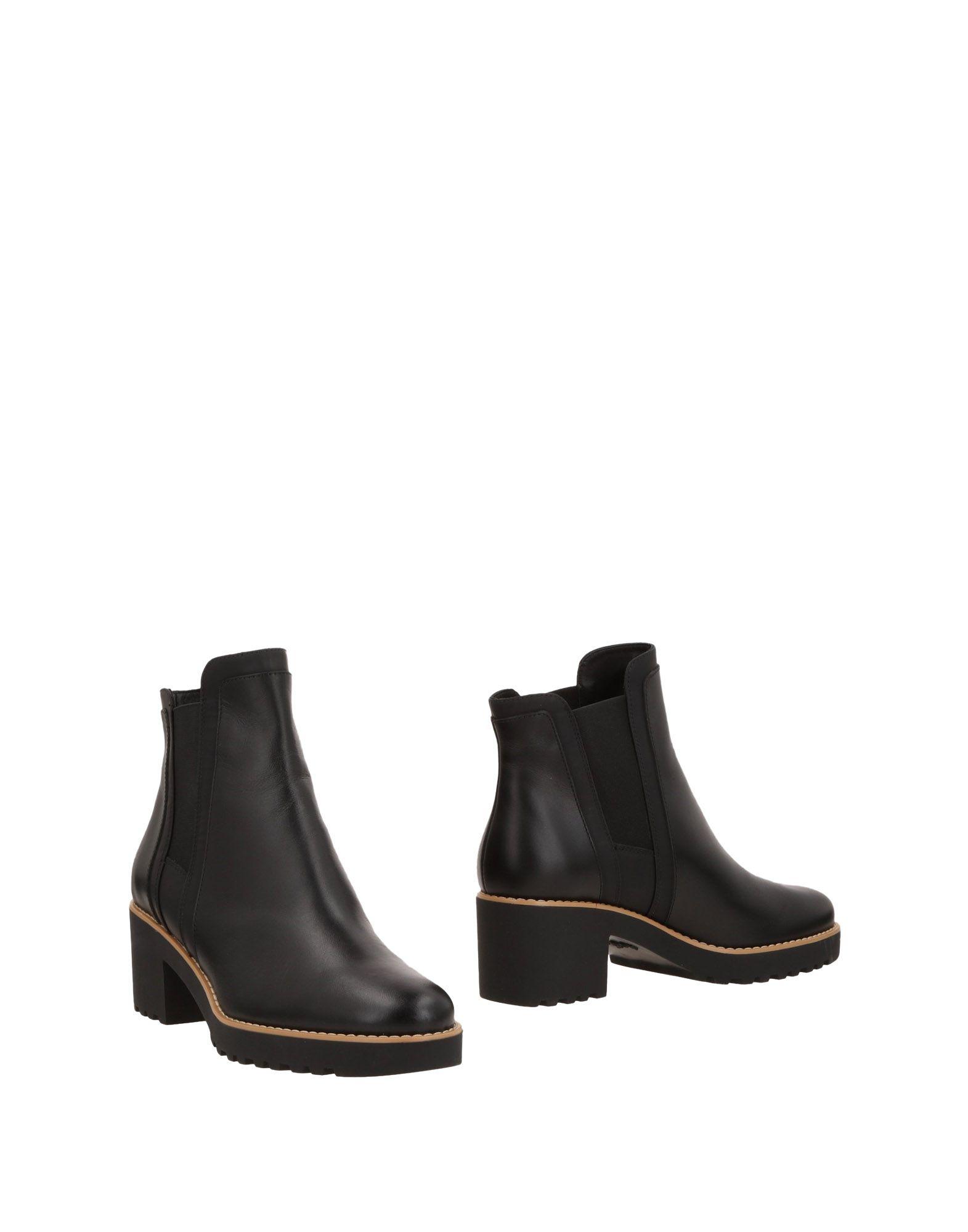 Hogan Chelsea Boots Damen Beliebte  11463185RE Beliebte Damen Schuhe 8dbed9