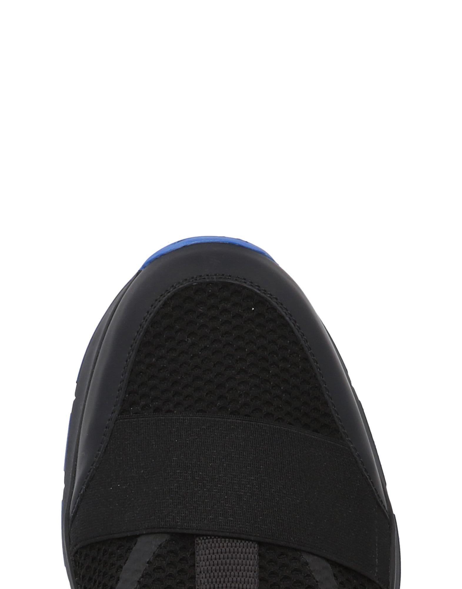 Dior Homme Sneakers Qualität Herren  11463209MJ Gute Qualität Sneakers beliebte Schuhe 4505bb