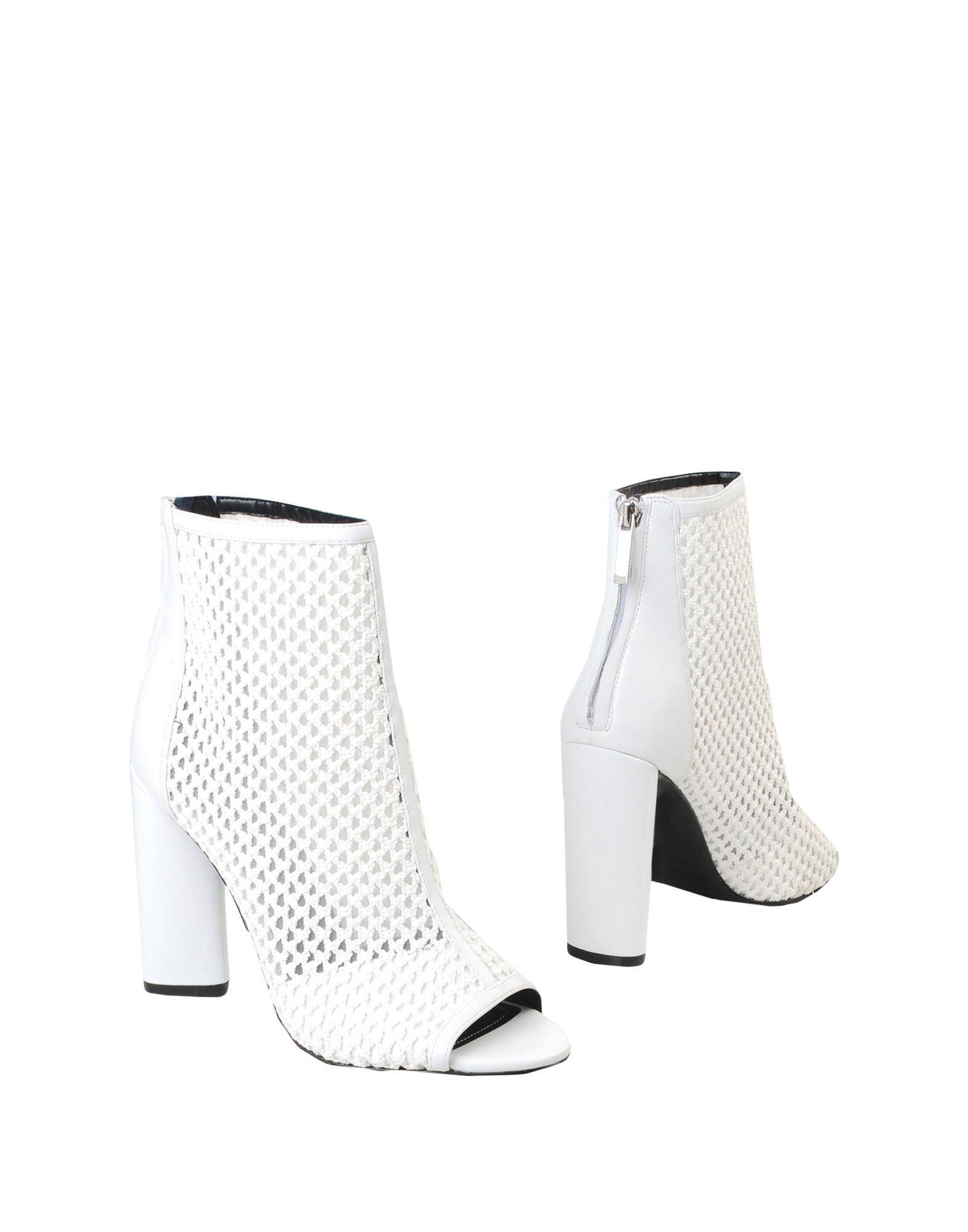 Stilvolle billige Schuhe Kendall + Kylie Kkgalla/02  11463219WL