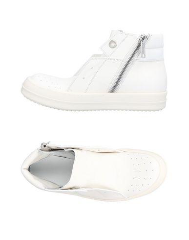 Sneakers OWENS RICK Sneakers Sneakers Sneakers OWENS OWENS RICK RICK RICK OWENS ZxxFqHw