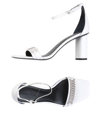 klaring pålitelig Kendall + Kylie Kklake / 01 Sandalia gratis frakt 2014 ekstremt billig pris GsPwMGiS