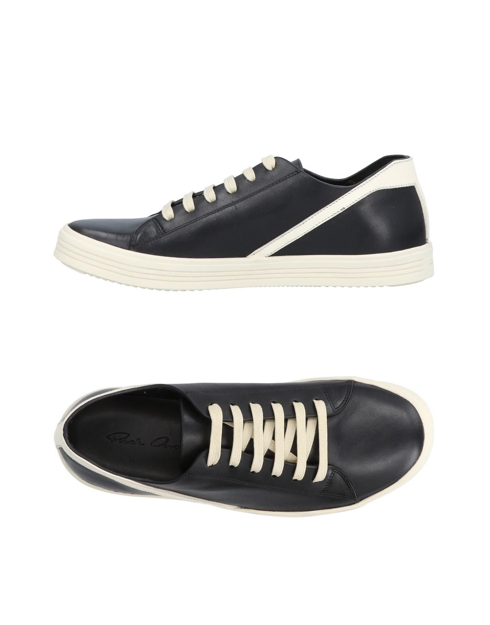Sneakers Rick Owens Donna - 11463242PL