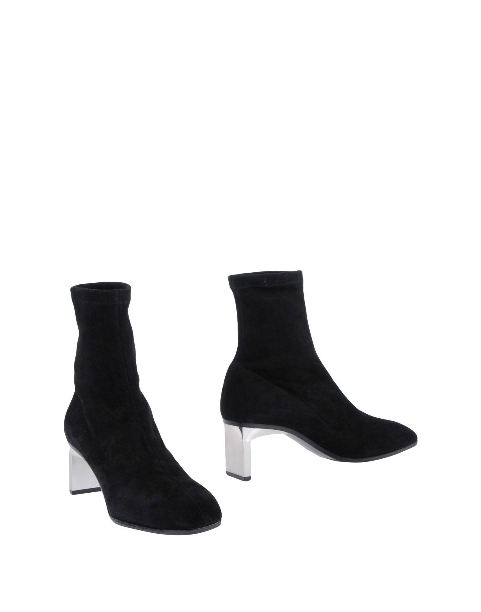 Rabatt Schuhe 3.1 Phillip Lim Stiefelette Damen  11463244DS
