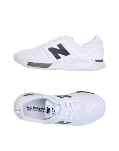 NEW BALANCE BALANCE 247 Sneakers NEW vTXxfZ
