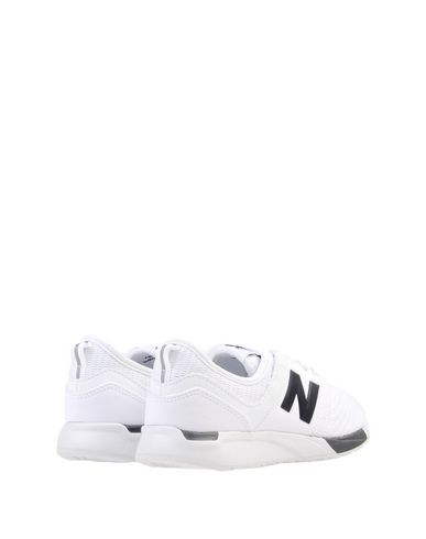 NEW NEW BALANCE BALANCE 247 NEW 247 247 Sneakers Sneakers BALANCE gqZYr6g