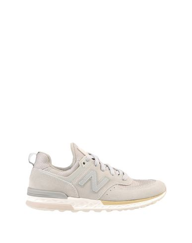 NEW BALANCE Sneakers 574 Sneakers 574 574 BALANCE NEW NEW BALANCE v6wPfwqdx
