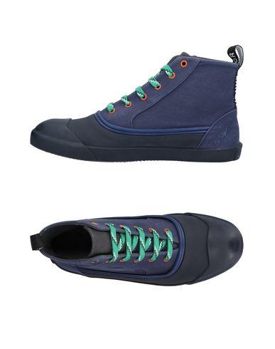 Sneakers LANVIN Sneakers LANVIN Eqddw
