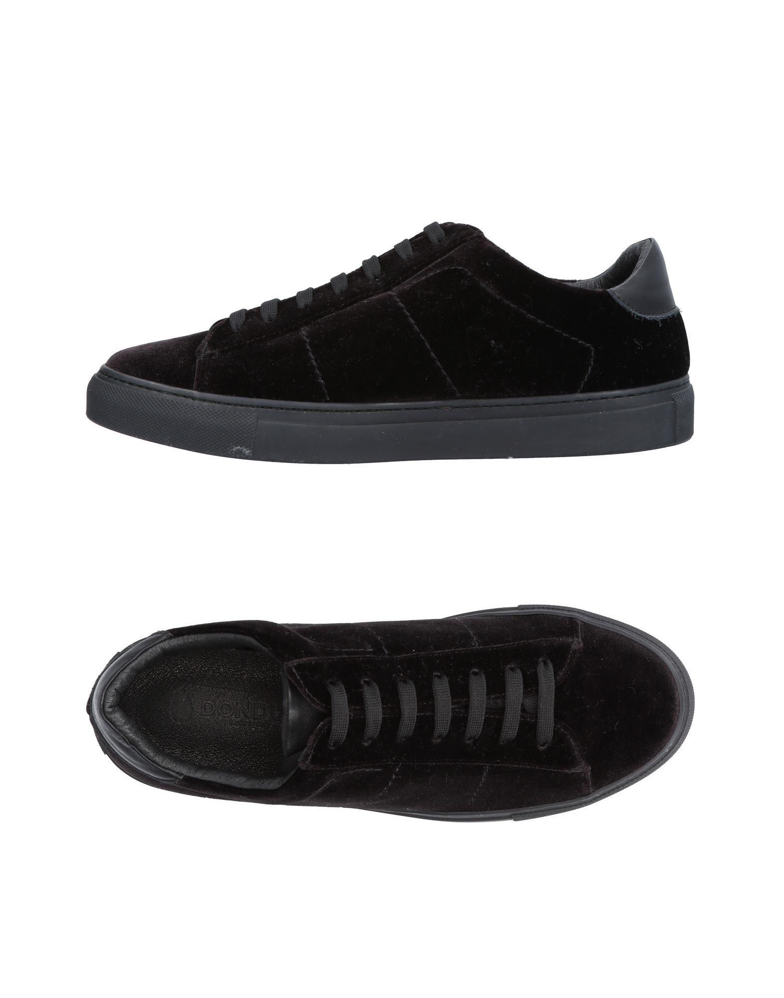 Sneakers Dondup Uomo - 11463299WM Scarpe economiche e buone