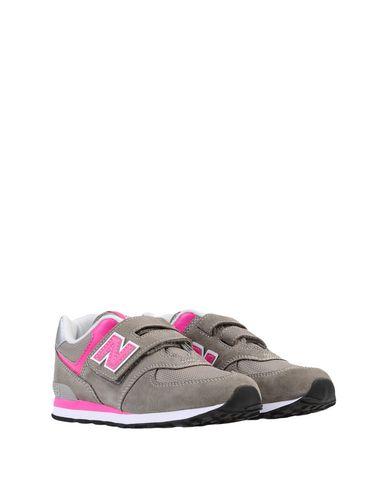 BALANCE NEW Sneakers NEW BALANCE BALANCE Sneakers NEW 574 574 574 Sneakers NEW BALANCE afqS1xaZ