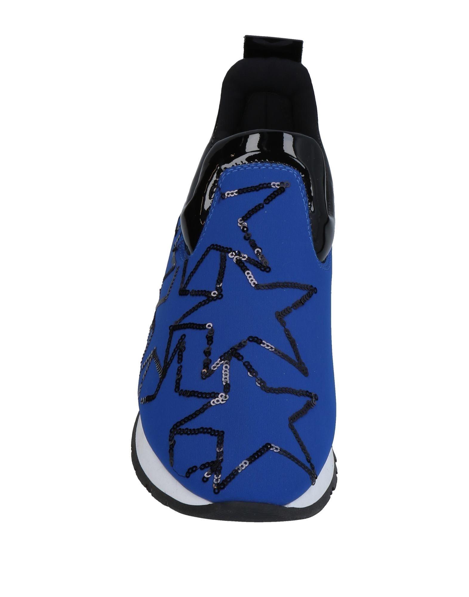 Stilvolle billige Schuhe 11463327LU Bikkembergs Sneakers Damen  11463327LU Schuhe 8d0d18