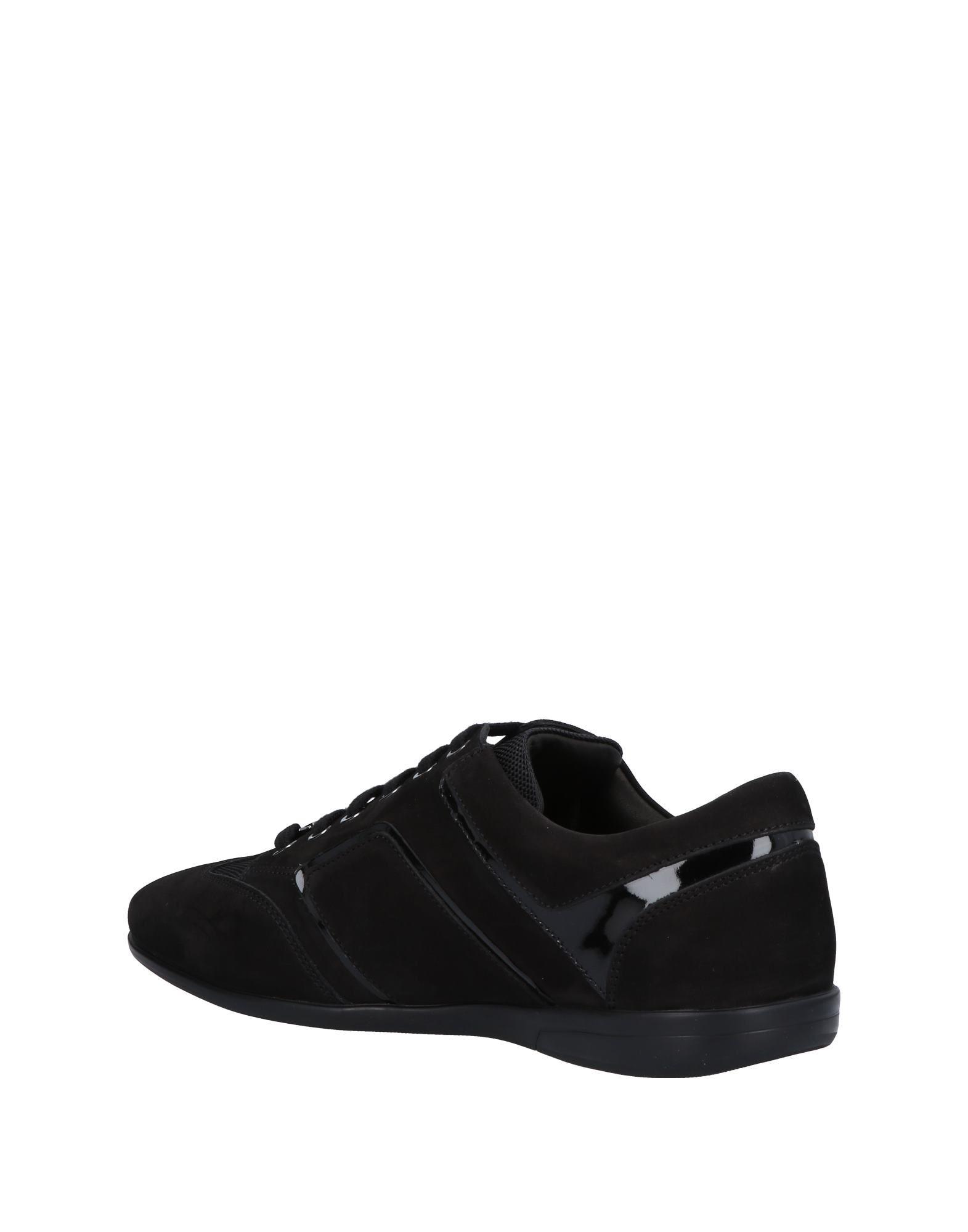 Versace Collection Sneakers Herren  Schuhe 11463338SO Neue Schuhe  3da80b