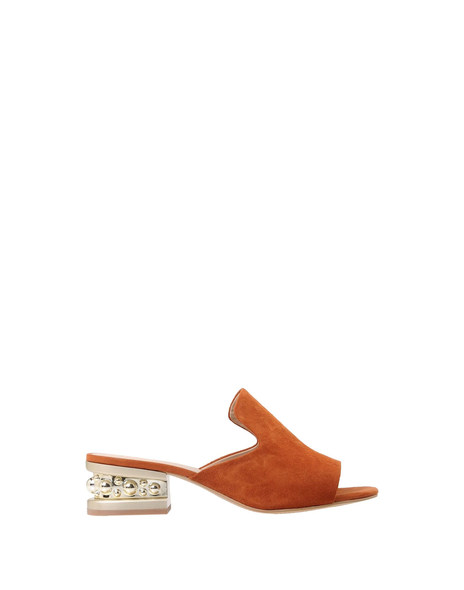 Bruno Premi Premi Sandals - Women Bruno Premi Premi Sandals online on  United Kingdom - 11463341HL 56cd95