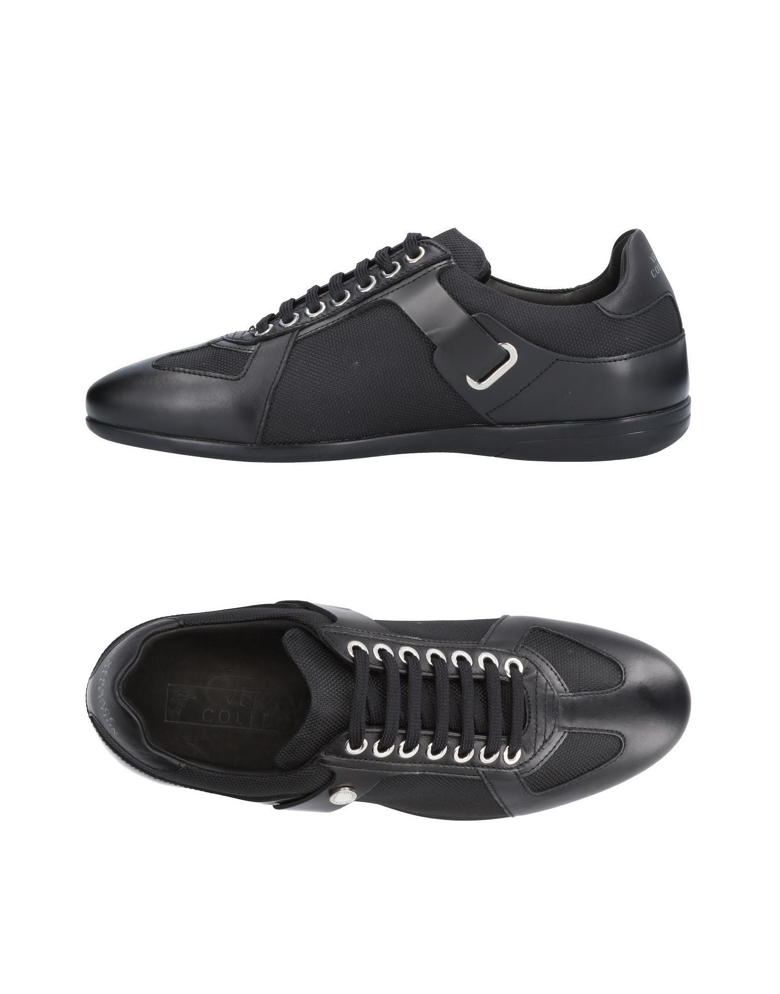 Sneakers Versace Collection Donna - Acquista online su