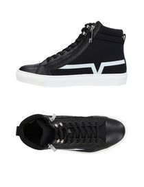 Versace Collection Sneakers - Versace Collection Uomo - YOOX