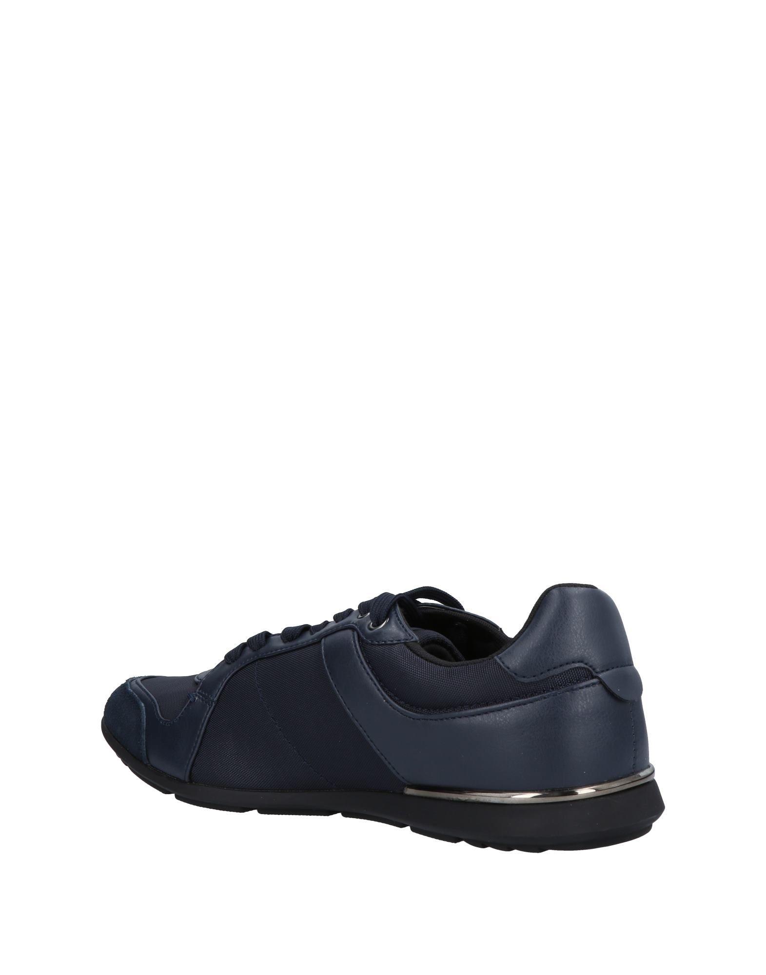 Rabatt Sneakers echte Schuhe Versace Jeans Sneakers Rabatt Herren  11463347BT 69f57a