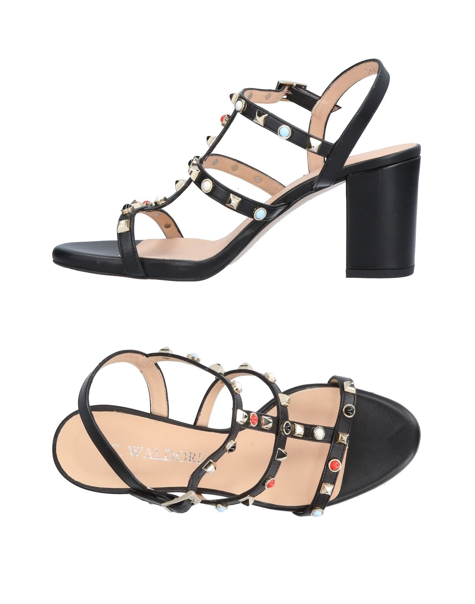 C.Waldorf Sandals online - Women C.Waldorf Sandals online Sandals on  United Kingdom - 11463364LT 3166d7