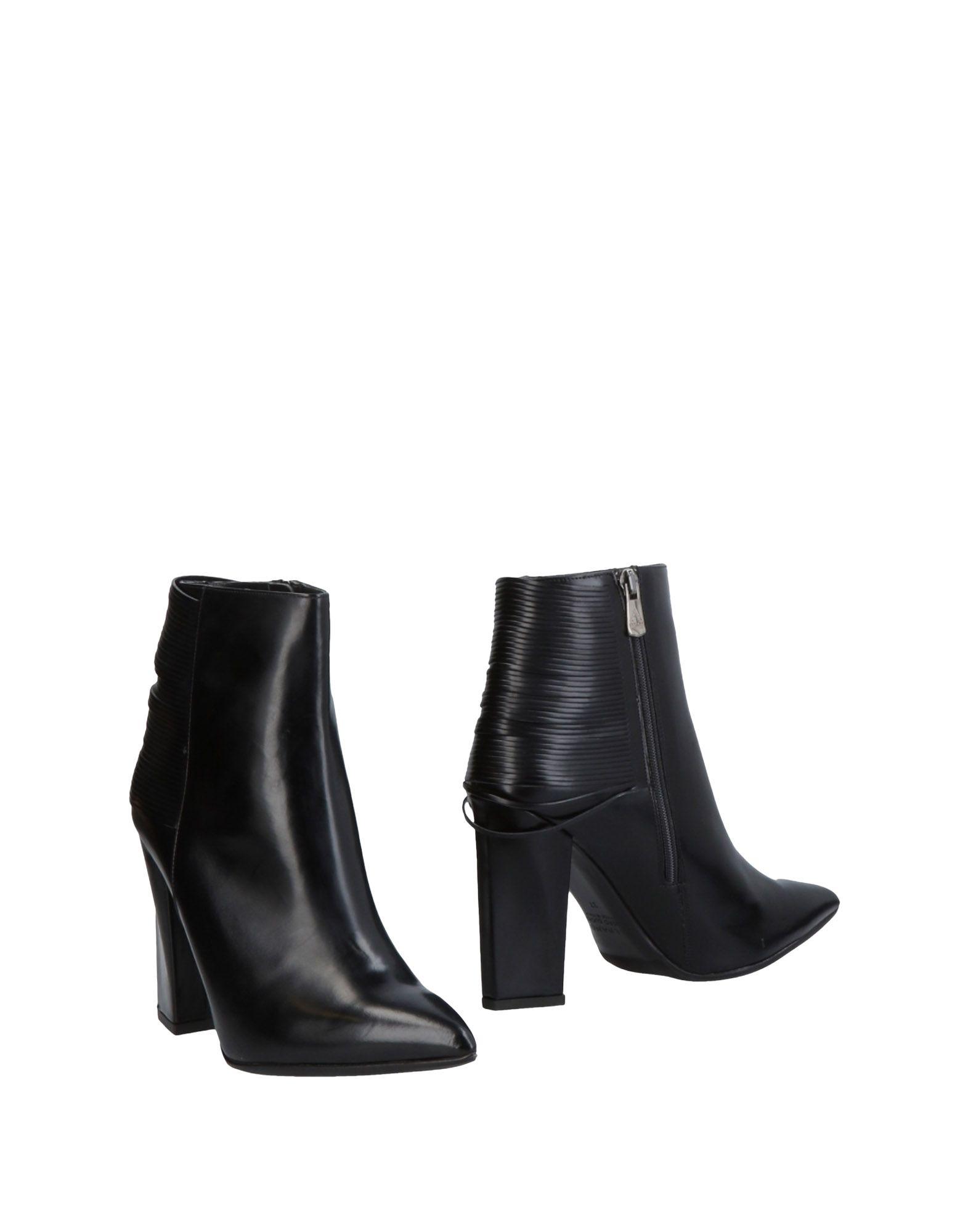Jane Blanc Women Paris Ankle Boot - Women Blanc Jane Blanc Paris Ankle Boots online on  United Kingdom - 11463372NK 9ac1ce