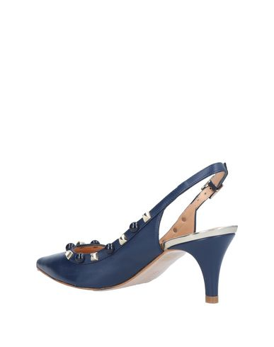 C.WALDORF Zapato de salón