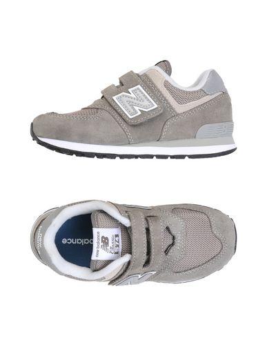Suche Nach Günstiger Online NEW BALANCE 574 Sneakers Billig Verkauf Größte Lieferant FLakkOd