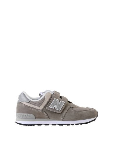 New Balance 574 Joggesko 100% opprinnelige W47it