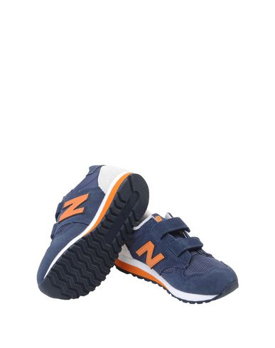 Werksverkauf NEW BALANCE 520 Sneakers Finish Auslass Truhe Nagelneu Unisex Zum Verkauf wbPs1