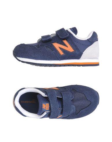 NEW BALANCE 520 Sneakers Manchester Zum Verkauf 7Z0rtjan