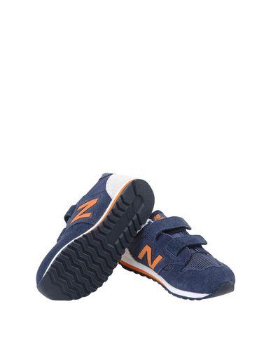 NEW BALANCE 520 Sneakers Günstig Kaufen Vorbestellung Real Für Verkauf Frei Verschiffen Angebot Freies Verschiffen 2018 Neueste Erhalten Zum Verkauf yHSE7c8J9