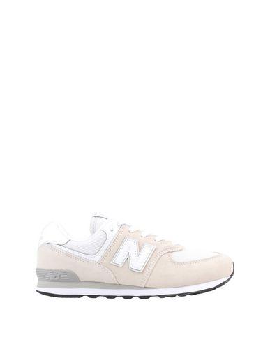 NEW BALANCE 574 Sneakers Amazon Günstig Online Günstig Kaufen Veröffentlichungstermine Neuester Rabatt q8ngy