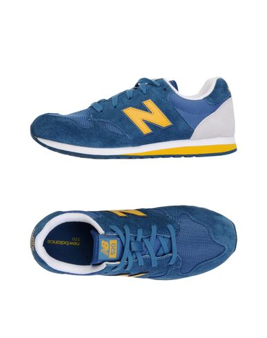 free shipping New Balance Sneakers Boy 9 16 years online