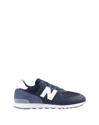 BALANCE 574 Sneakers NEW 574 Sneakers NEW NEW NEW BALANCE Sneakers BALANCE BALANCE 574 AxnqSpd