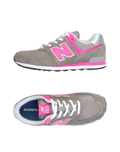 NEW 574 574 BALANCE Sneakers NEW NEW Sneakers 574 BALANCE BALANCE 4r4qwB8