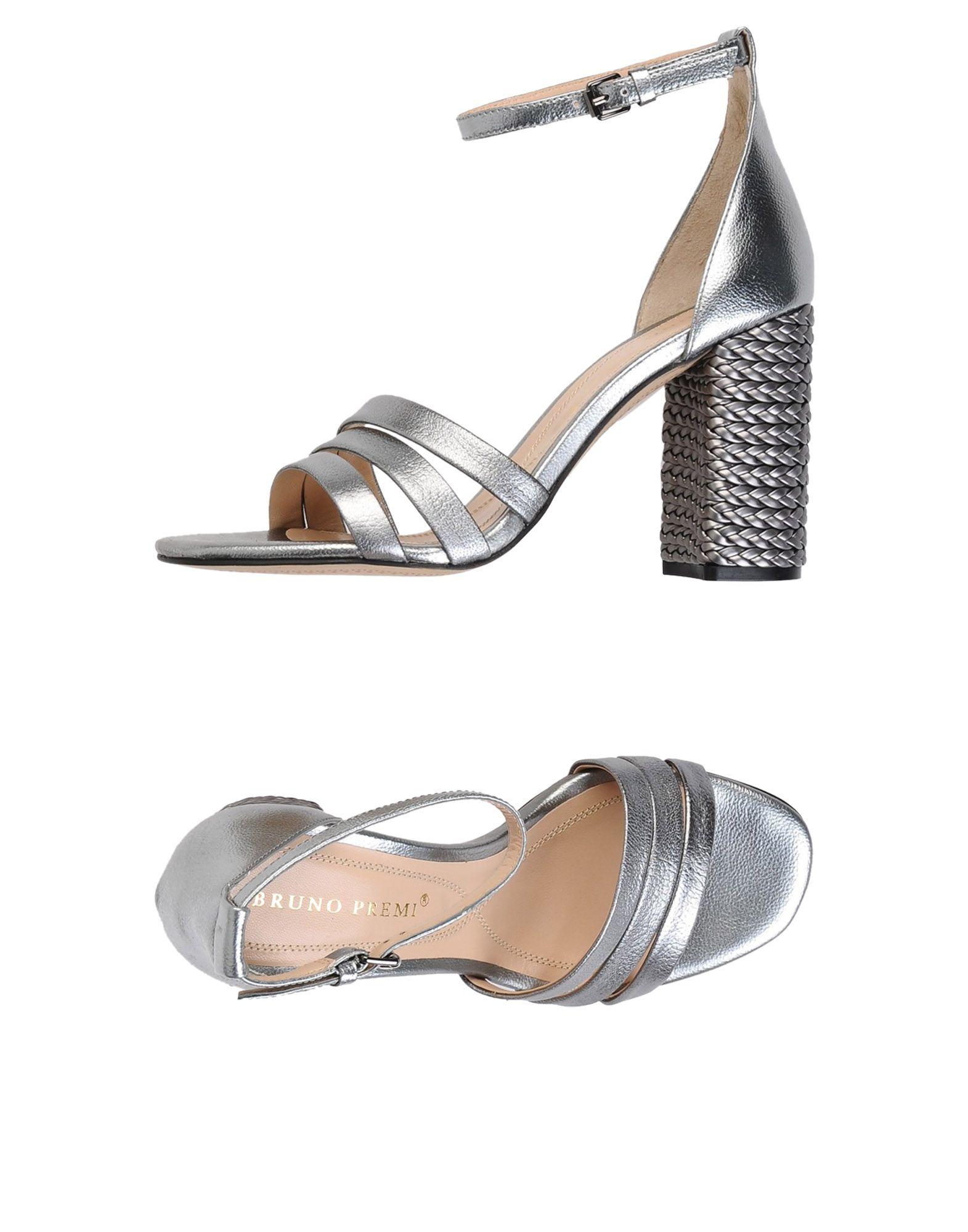 Bruno 11463400QN Premi Sandalen Damen  11463400QN Bruno Gute Qualität beliebte Schuhe 03c535