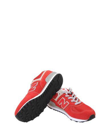 NEW BALANCE 574 Sneakers Billig Einkaufen Footlocker Bilder Online Spielraum Manchester dndTSX