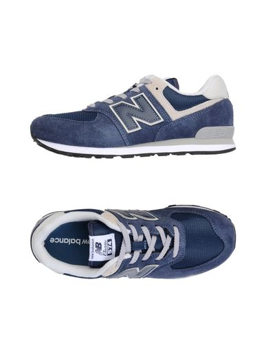 574 Sneakers BALANCE Sneakers NEW BALANCE NEW NEW 574 w0qBxpFYp