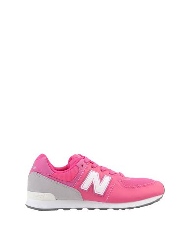 NEW Sneakers 574 Sneakers 574 NEW NEW BALANCE BALANCE SfrSB8n