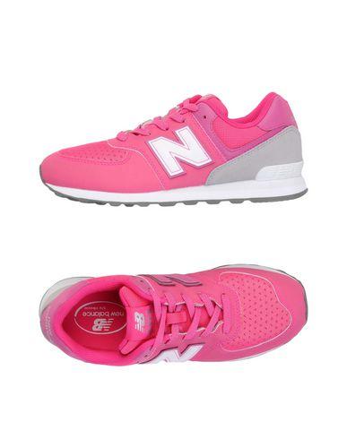 Sneakers 574 NEW NEW BALANCE BALANCE tqIwazIn