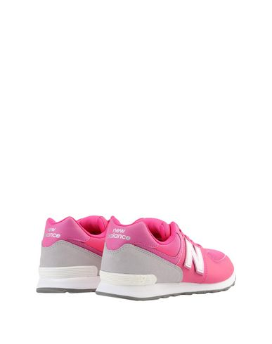 Sneakers 574 Sneakers 574 BALANCE BALANCE NEW Sneakers BALANCE 574 NEW NEW BALANCE 574 BALANCE 574 Sneakers NEW NEW YCgqYw8