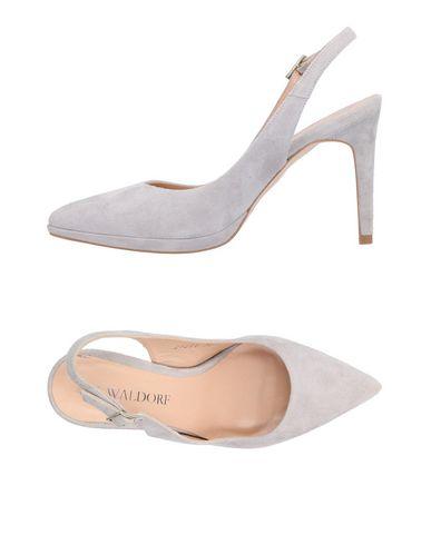 C.WALDORF Zapatos de salón mujer qa0YEgT