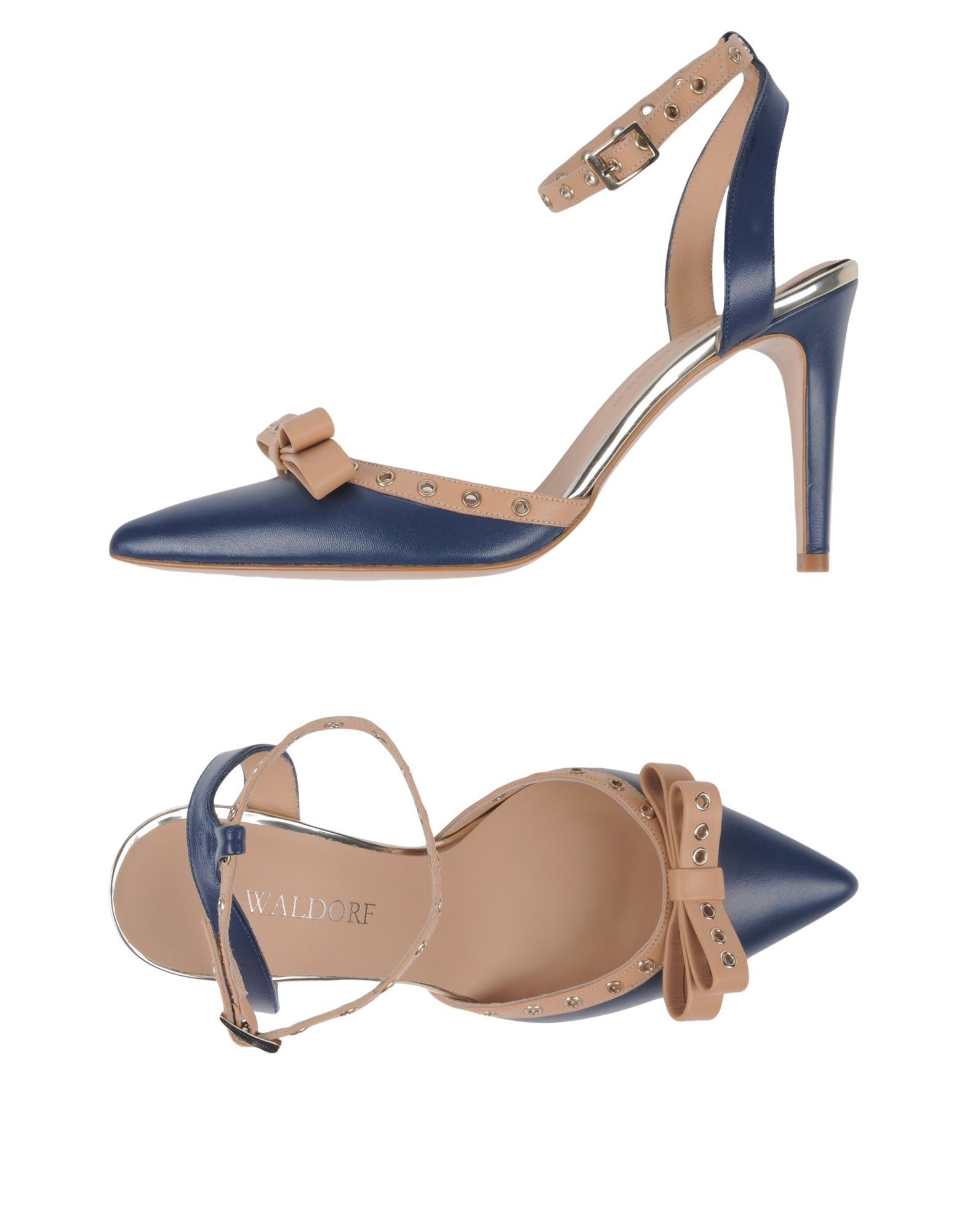 C.Waldorf Pumps Damen  11463418NS Gute Qualität beliebte Schuhe Schuhe Schuhe bb45f4