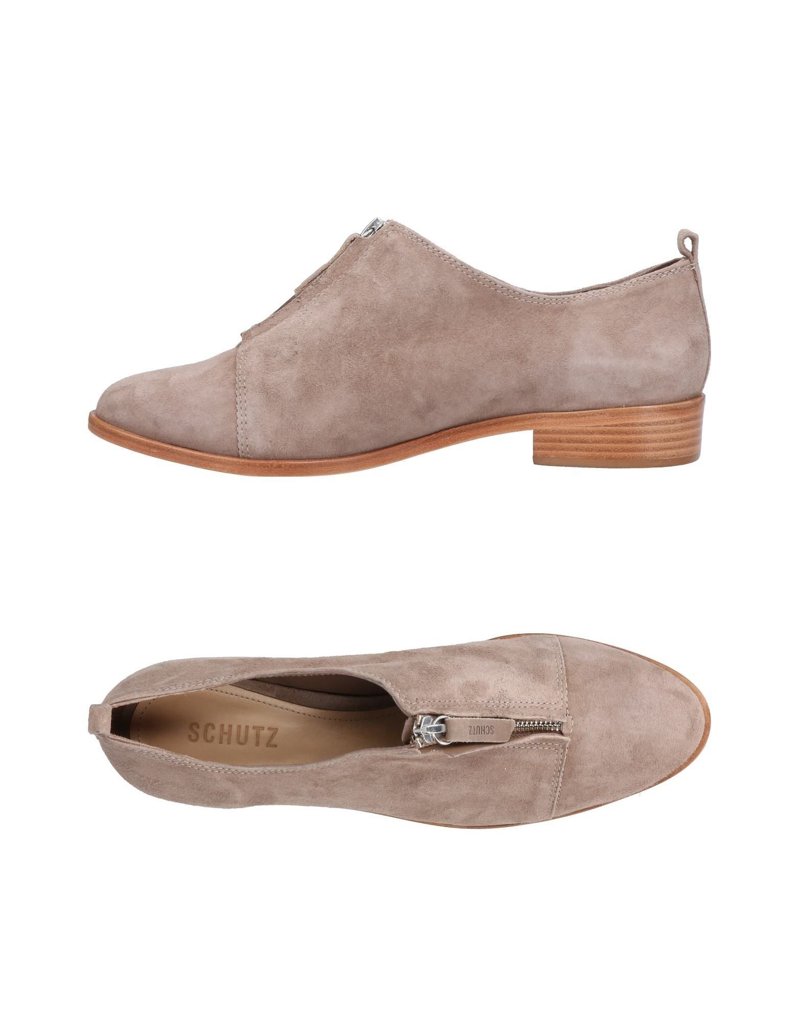 Schutz Loafers  - Women Schutz Loafers online on  Loafers Australia - 11463424IW a78192