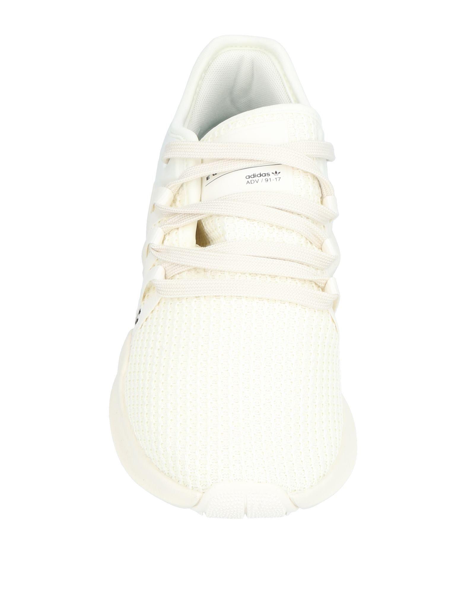 Sneakers Adidas Originals Donna - 11463429JN