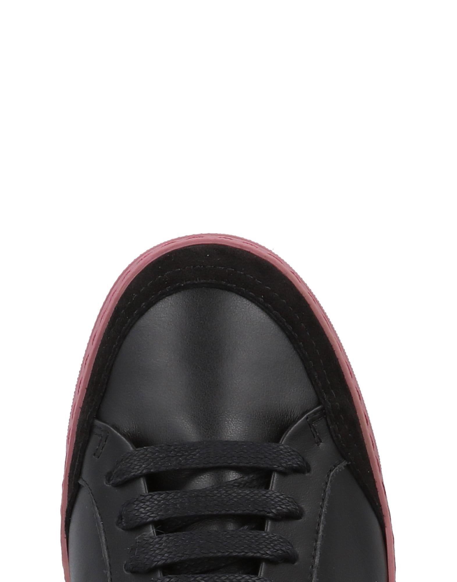Haltbare Mode billige Schuhe Off Schuhe 11463440EX Beliebte Schuhe Off 96dc9b