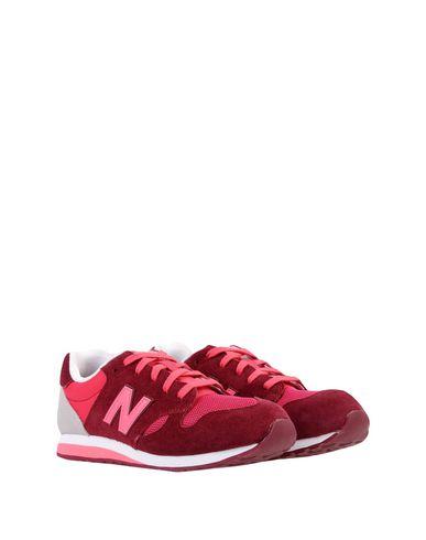 Billig Footlocker Verkauf Vorbestellung NEW BALANCE 520 Sneakers 2ss431OeD