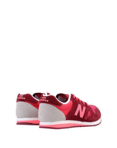 NEW 520 BALANCE NEW BALANCE Sneakers rtxqr1Tw