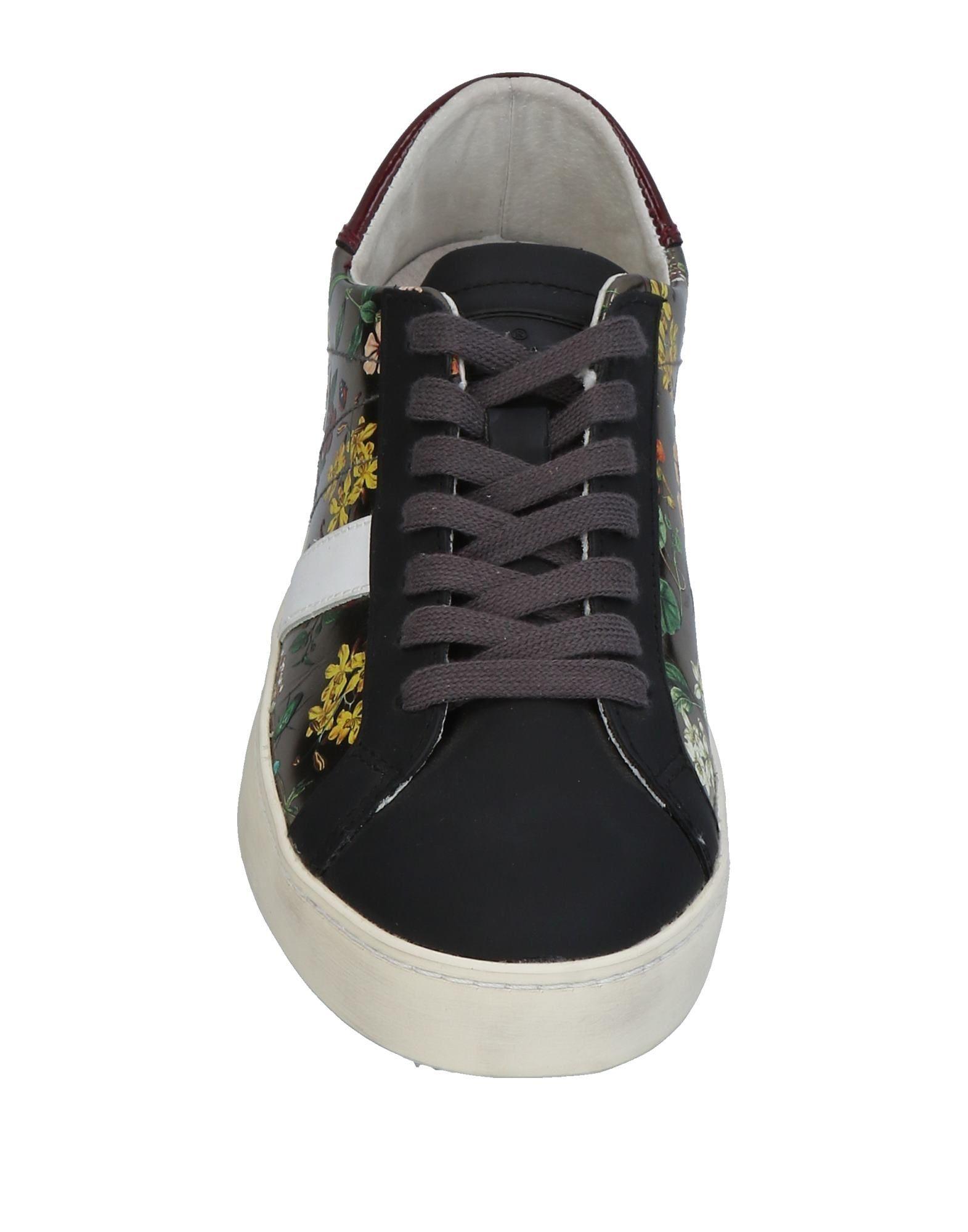 D.A.T.E. Sneakers Damen  11463464EA Schuhe Gute Qualität beliebte Schuhe 11463464EA 0953b1