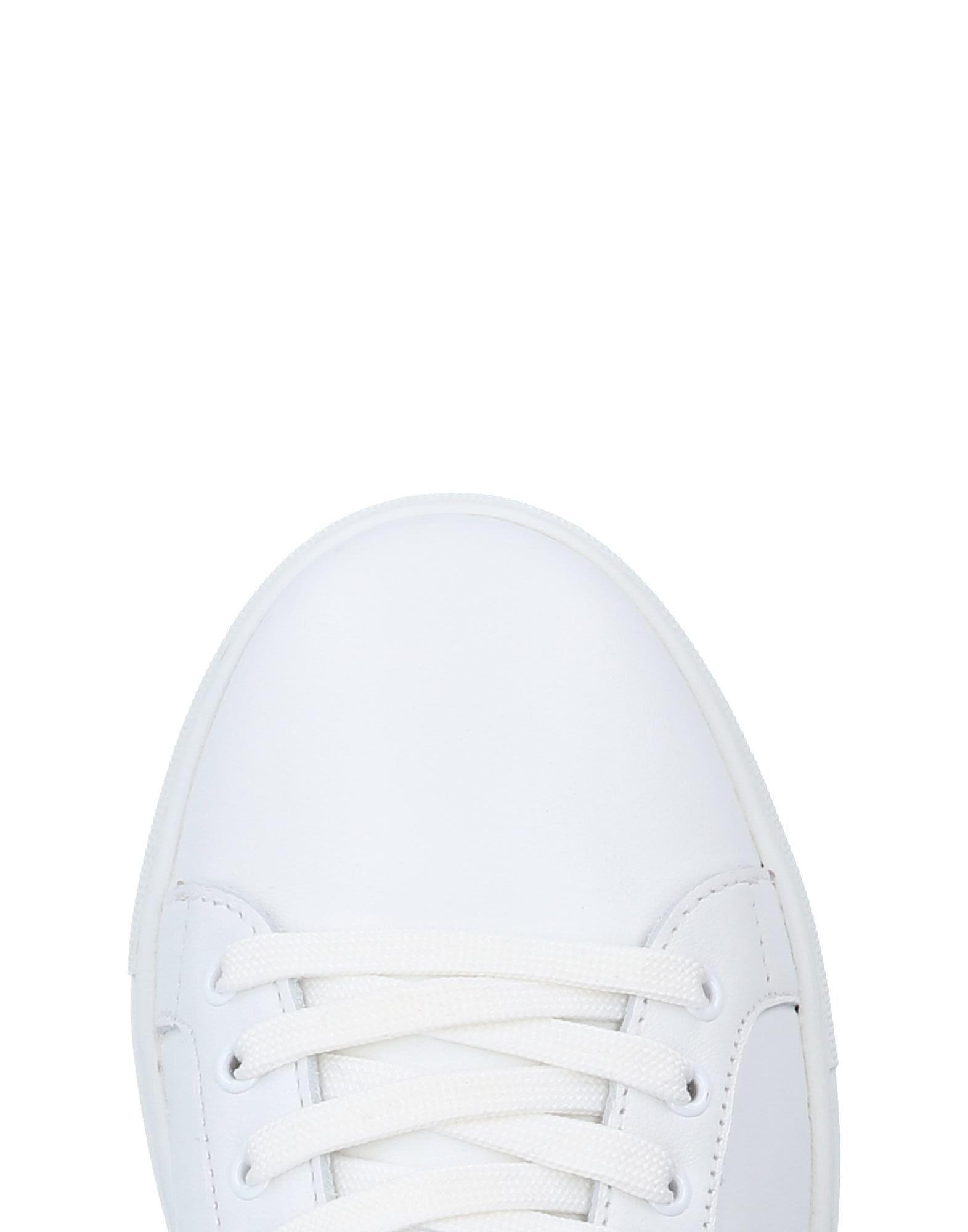 Sophia Webster Sneakers Damen  11463465ACGut aussehende strapazierfähige Schuhe